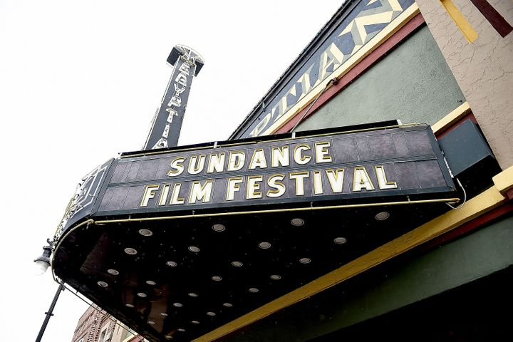 Sundance Film Festival Said it is Mandatory to sets vaccination requirement for 2022
