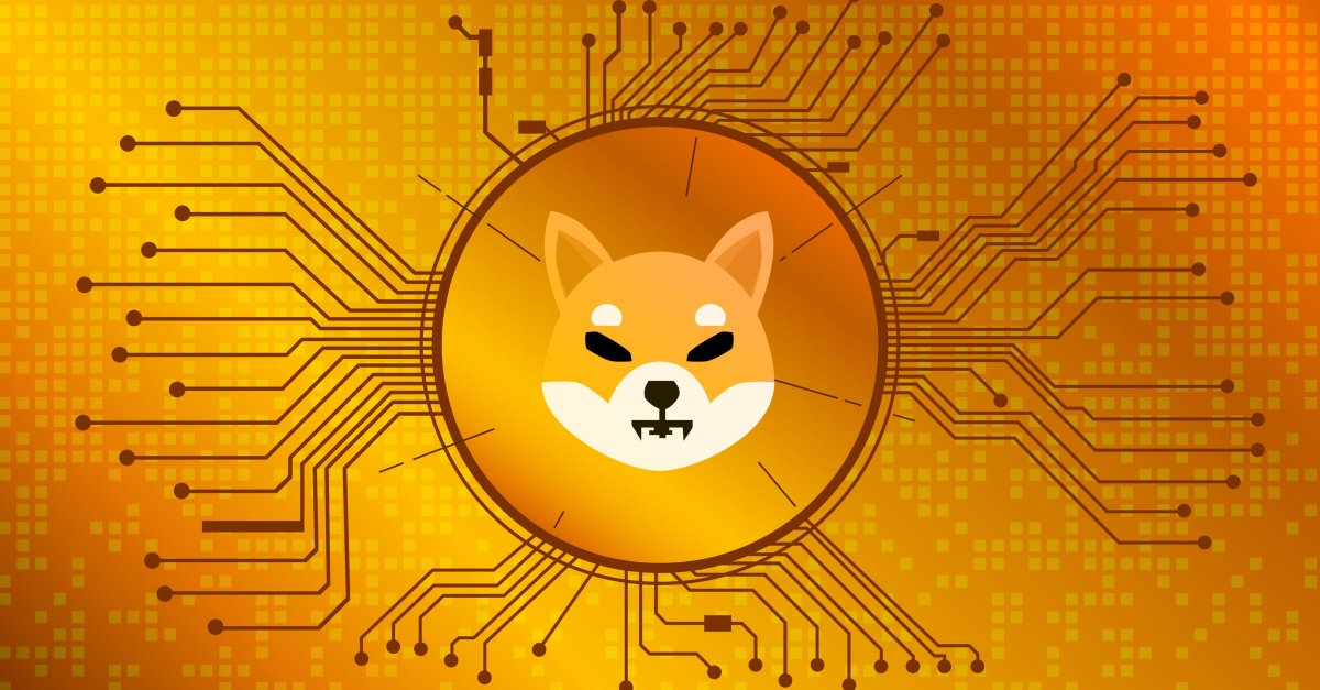 Will Shiba Inu Reach 1 Cent by 2025 or 2026
