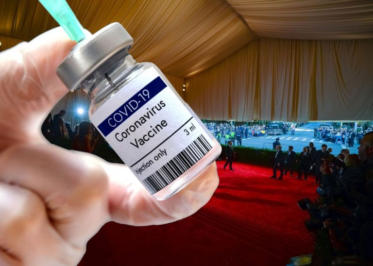 Met Gala 2021: All the Attendees Required To Be Vaccinated Against COVID-19, Will Be Served Vegan Food, Know more Rules