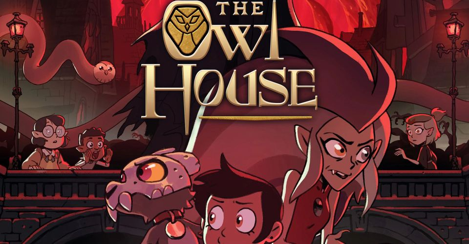 Owl House Season 2 Episode 10 Leaks, Spoilers: Release Date and Watch Online