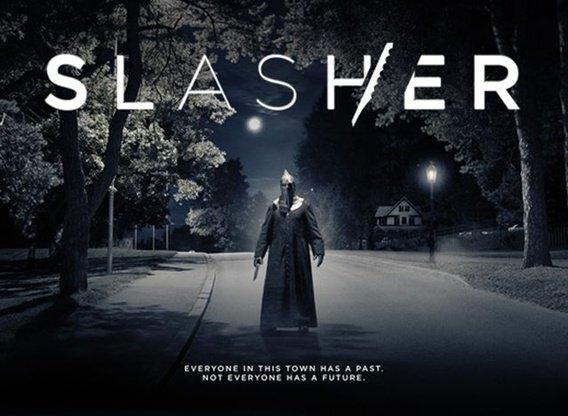 Slasher Season 4 Episode 7