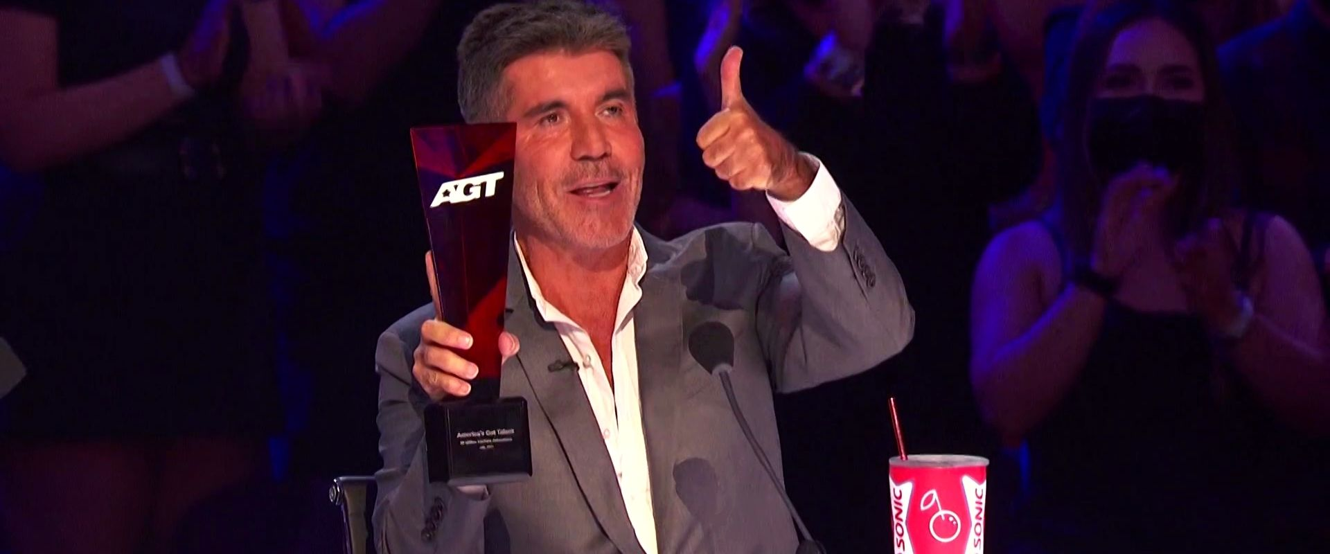 America Got Talent Season 16 Episode 19