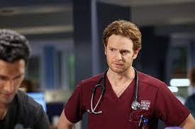 Chicago Med Season 07 Episode 2