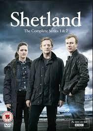 Shetland Season 6 Episode 1